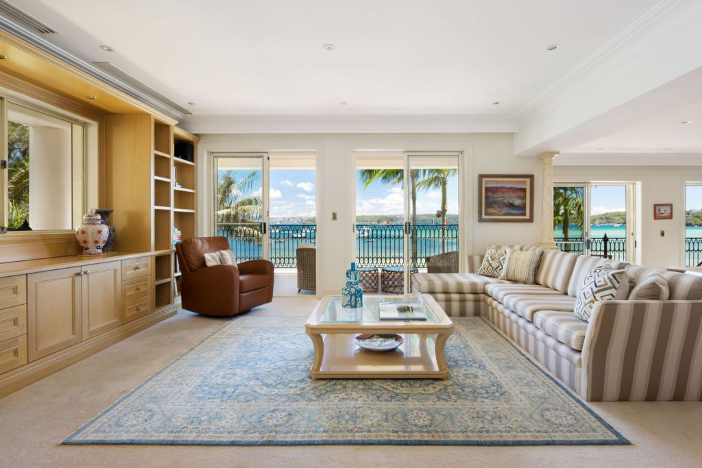 4.614 New South Head Road Rose Bay NSW Low res