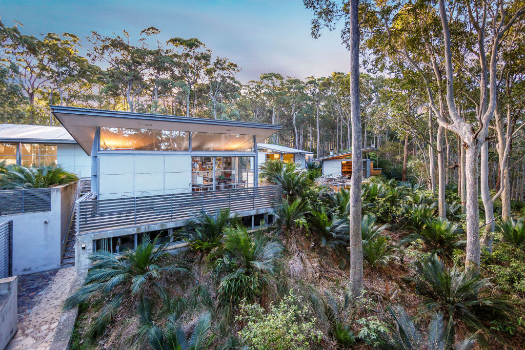 1733 George Bass Drive Rosedale NSW