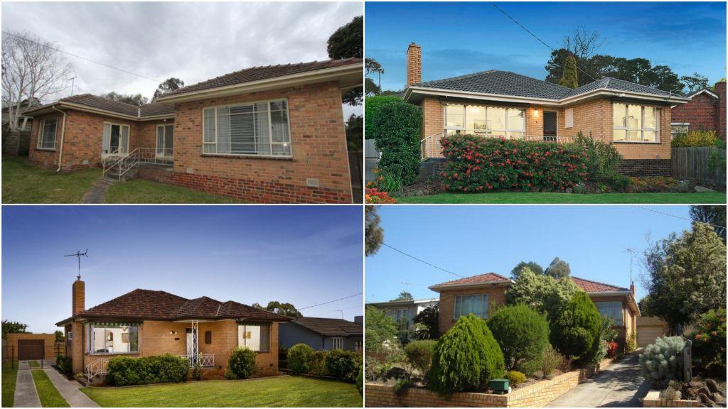 $750,000 properties in Melbourne