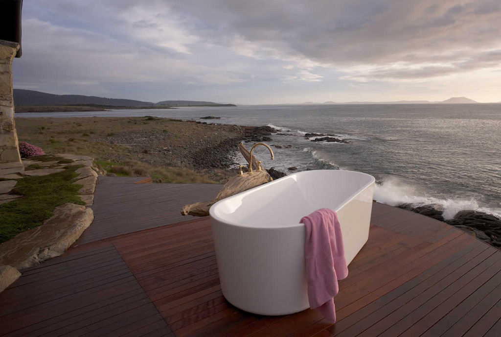 Outdoor_Bath_7_n8bdsy