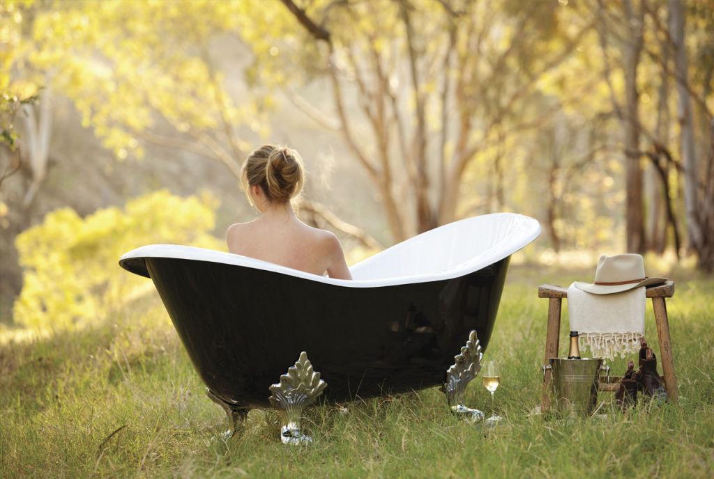 Outdoor_Bath_3_kolled