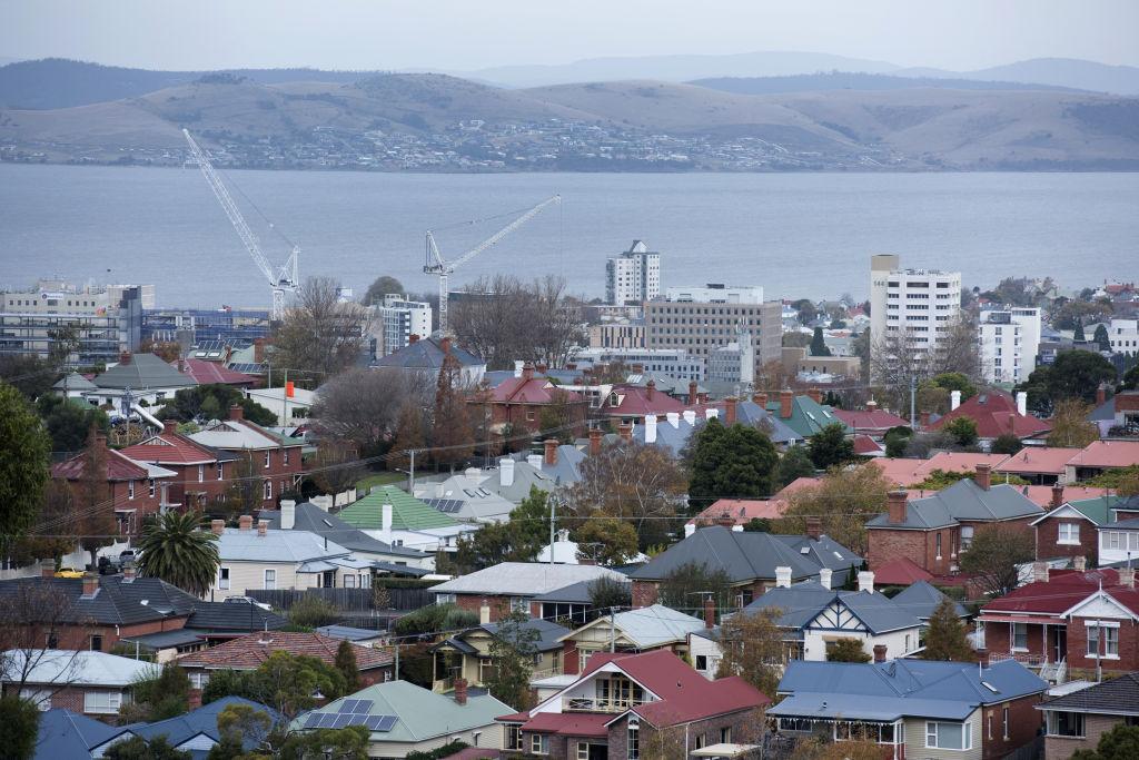 Hobart_Homelessness_193_dn0wck