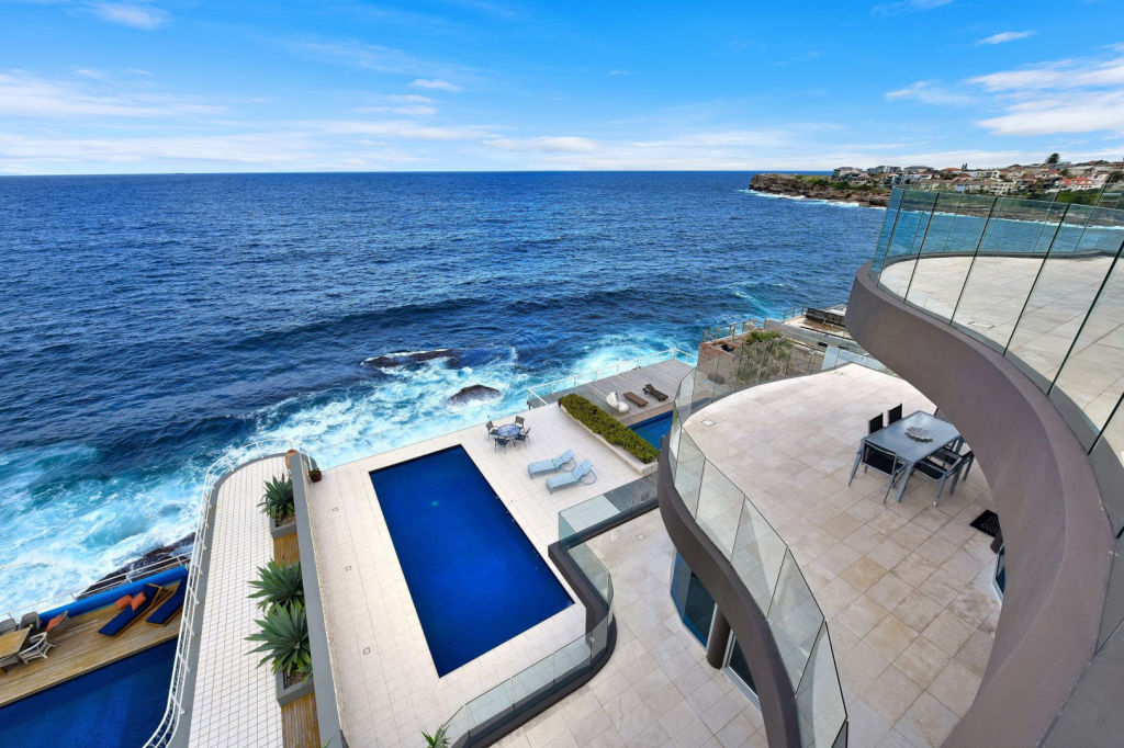 1 Seaside Parade South Coogee NSW Low res