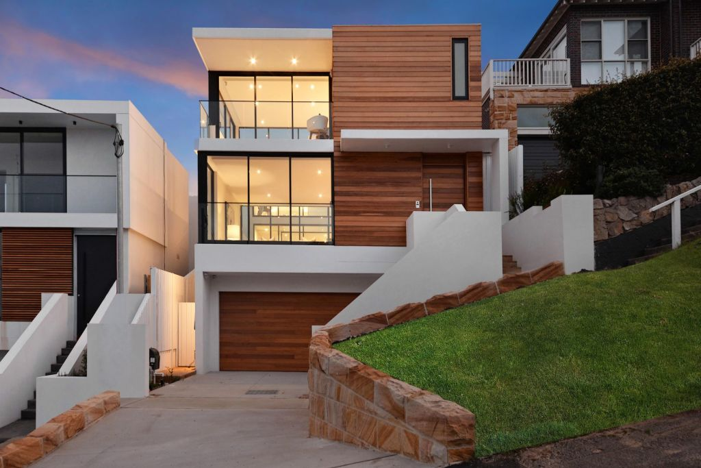 15 Cairo Street, South Coogee