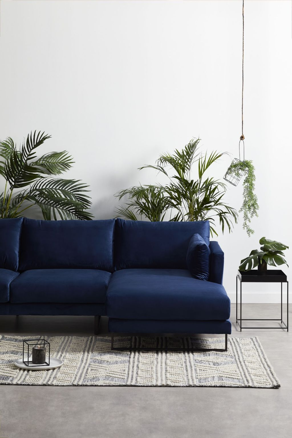 Peachy How To Choose The Right Sofa And Get The Most Out Of It Caraccident5 Cool Chair Designs And Ideas Caraccident5Info