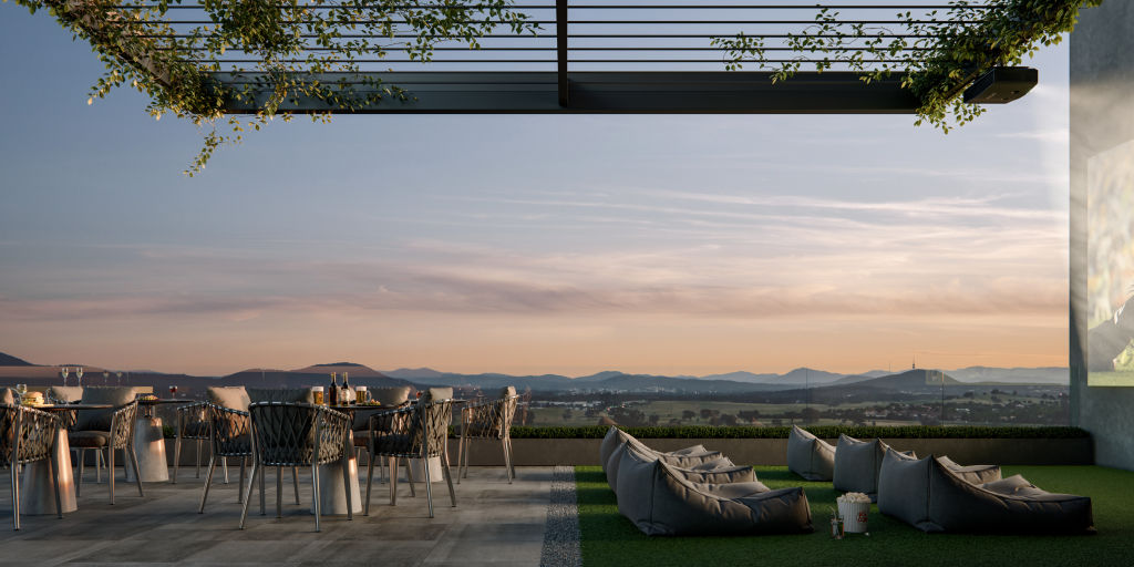 GEO1420_Section224Gungahlin_S020_EXT_OutdoorDining_Final5000_yfyxth
