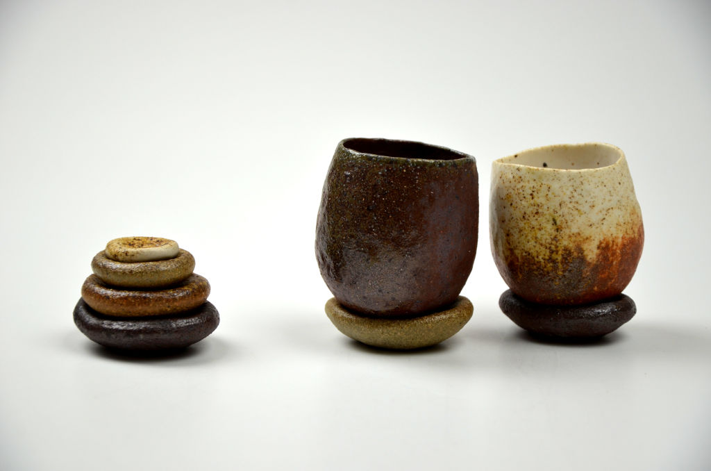 Home_Grown_-_Abbey_Comfort_Cups_with_stack_of_worry_stones_aavdlz
