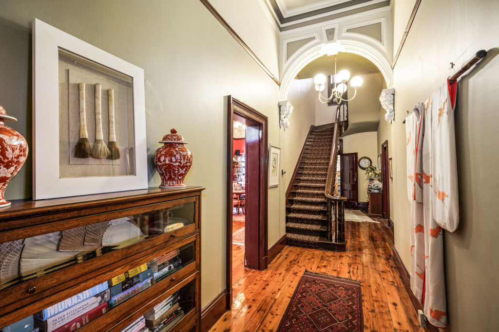 473 Townsend Street Albury NSW