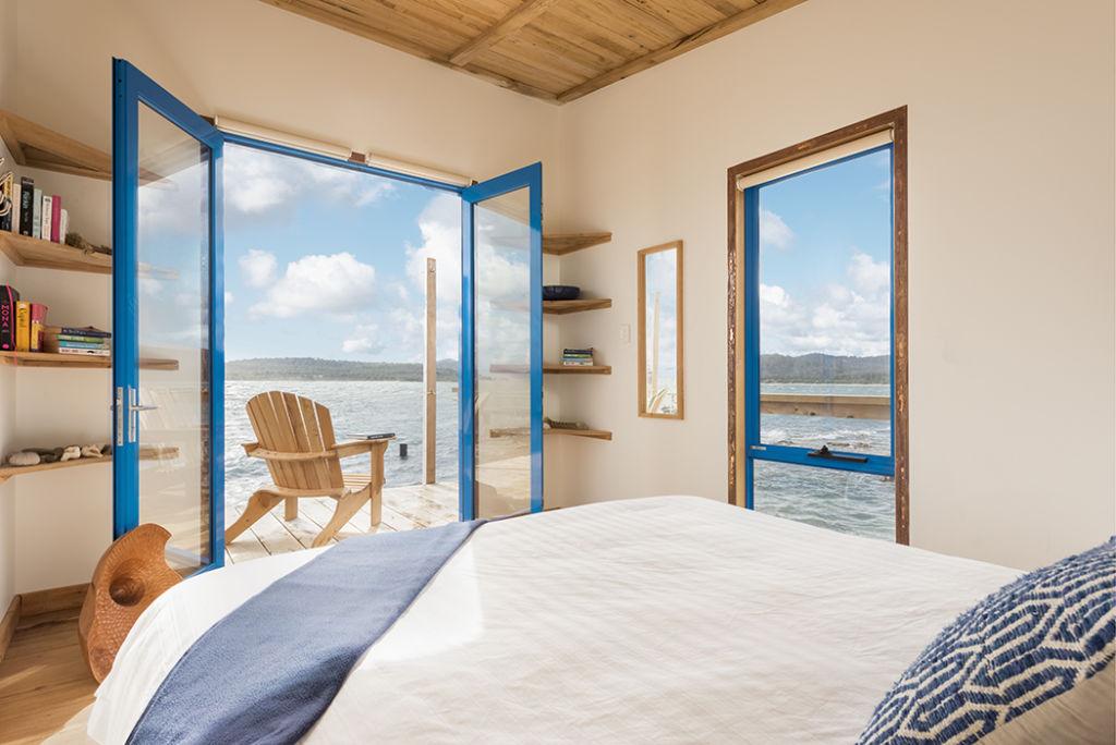 Picnic_Island_bedroom_taw8r0