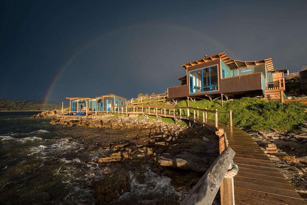 Picnic_island_rainbow_dfig47