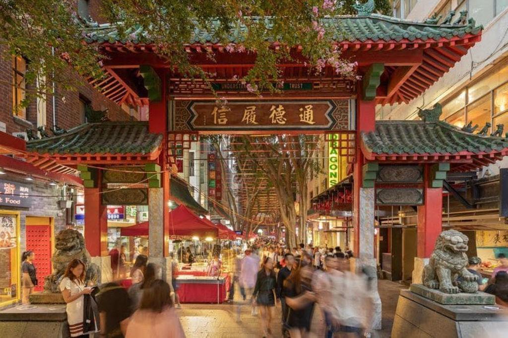 chinatownshop4