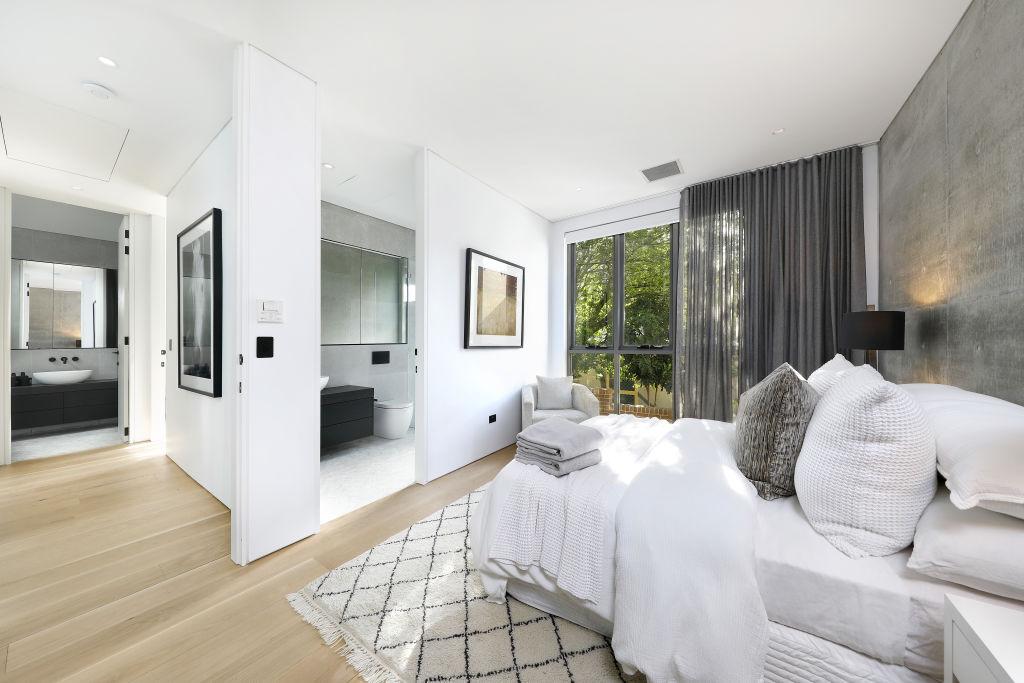 33b Bruce Street Rozelle NSW