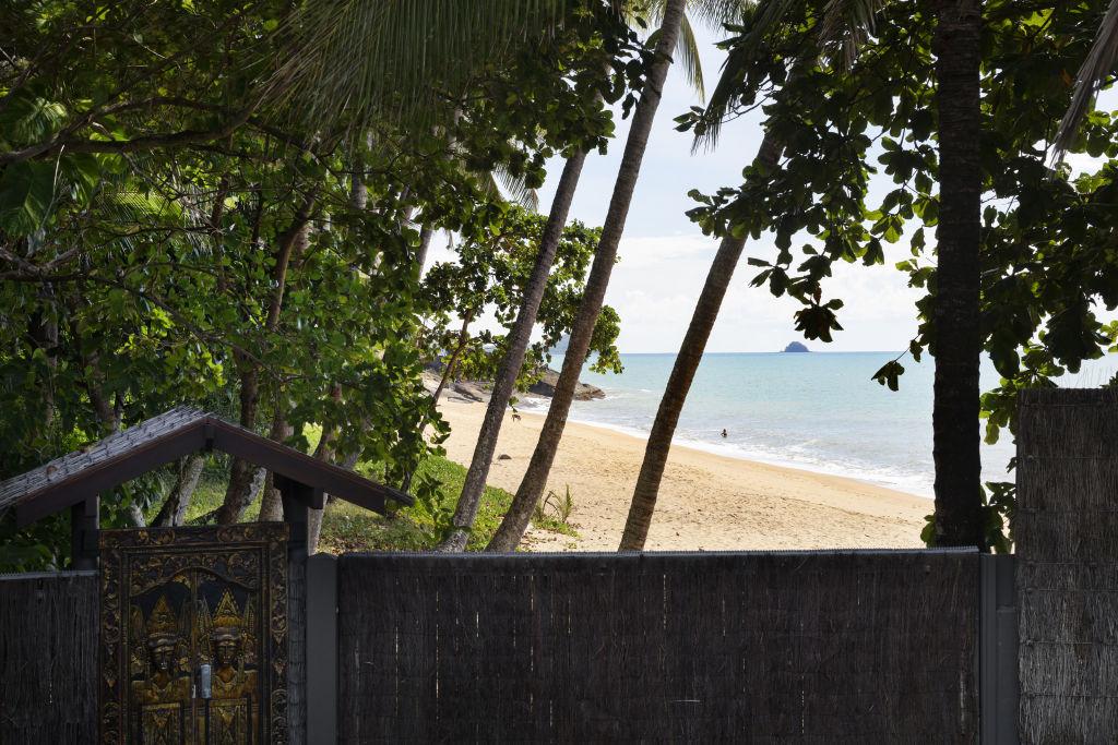 1 Mararna Street Trinity Beach QLD
