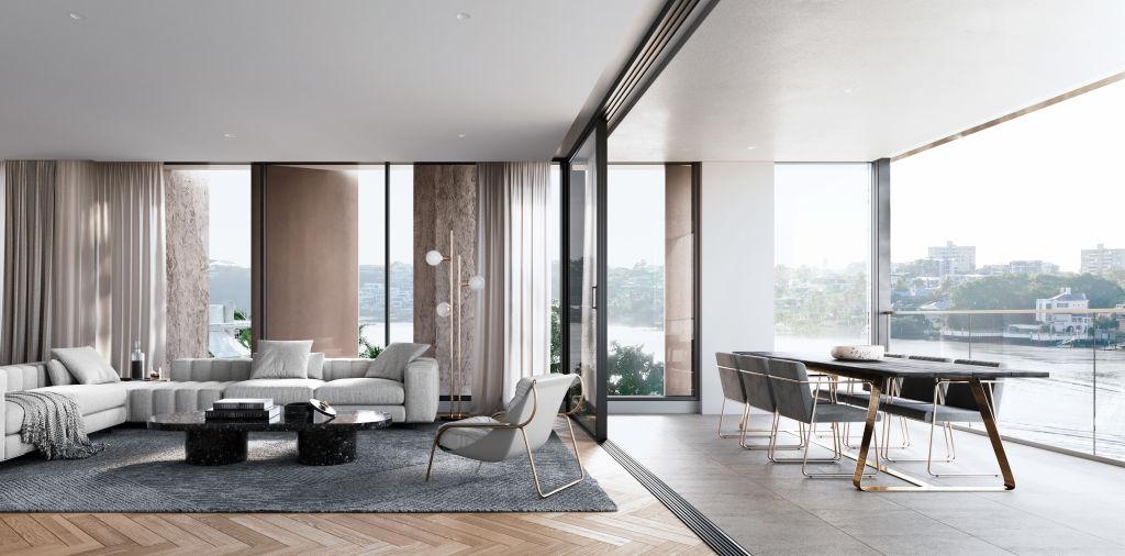 1720_2.01_Interior_3BedType_Living_Balcony_R005_r4zqn6