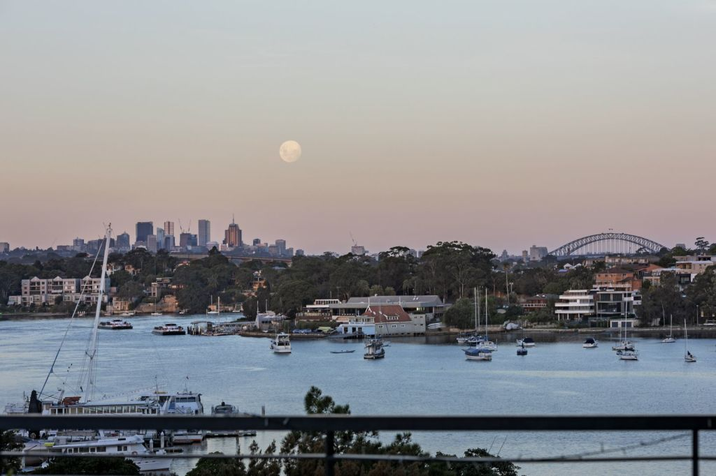 The view from a Bayside Terrace property in Cabarita low res