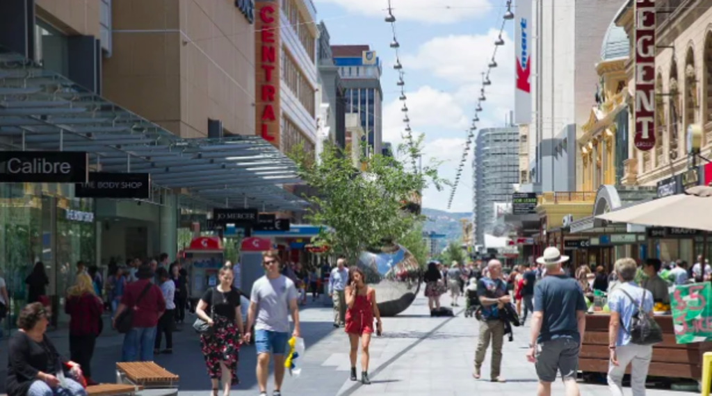 Adelaide_mall_ttc0ix