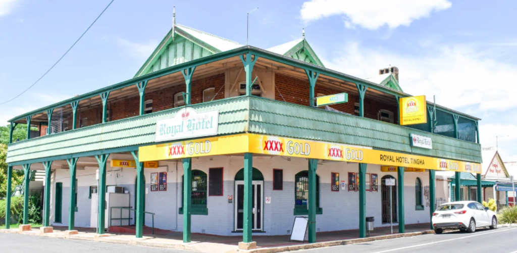 countrypubs-tingha