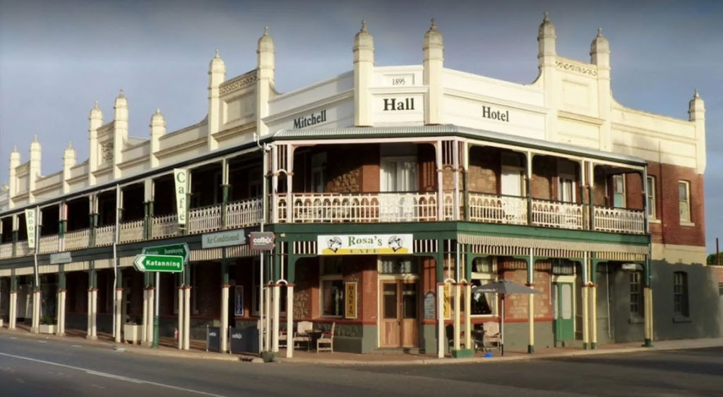 countrypubs-wagin