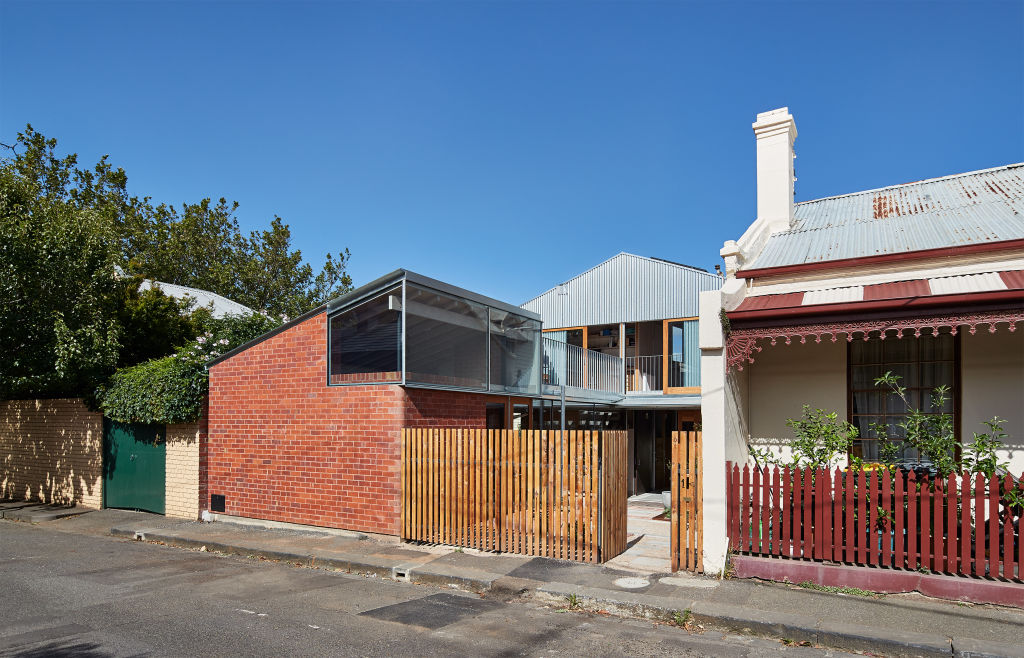 FIT_TO_PLACE_IS_THE_NORTH_MELBOURNE_HOUSE_PIX_PETER_BENNETTS_qjmqg1