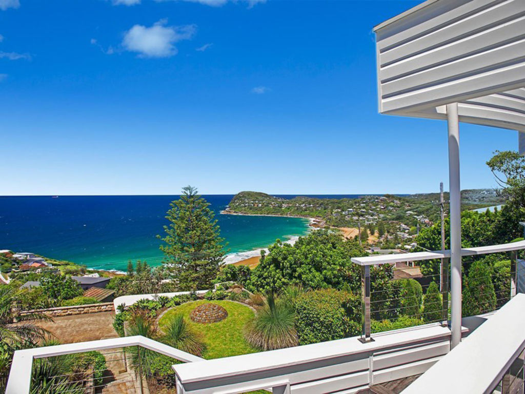6 Norma Road Palm Beach NSW LOW RES