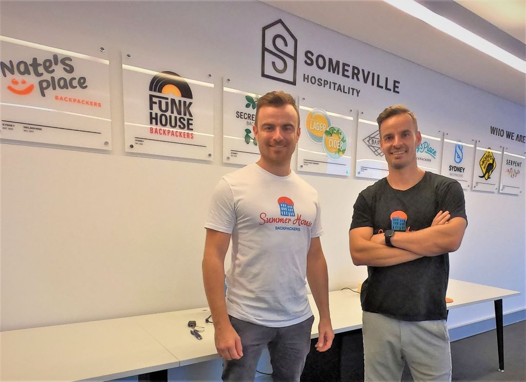 somerville-brothers