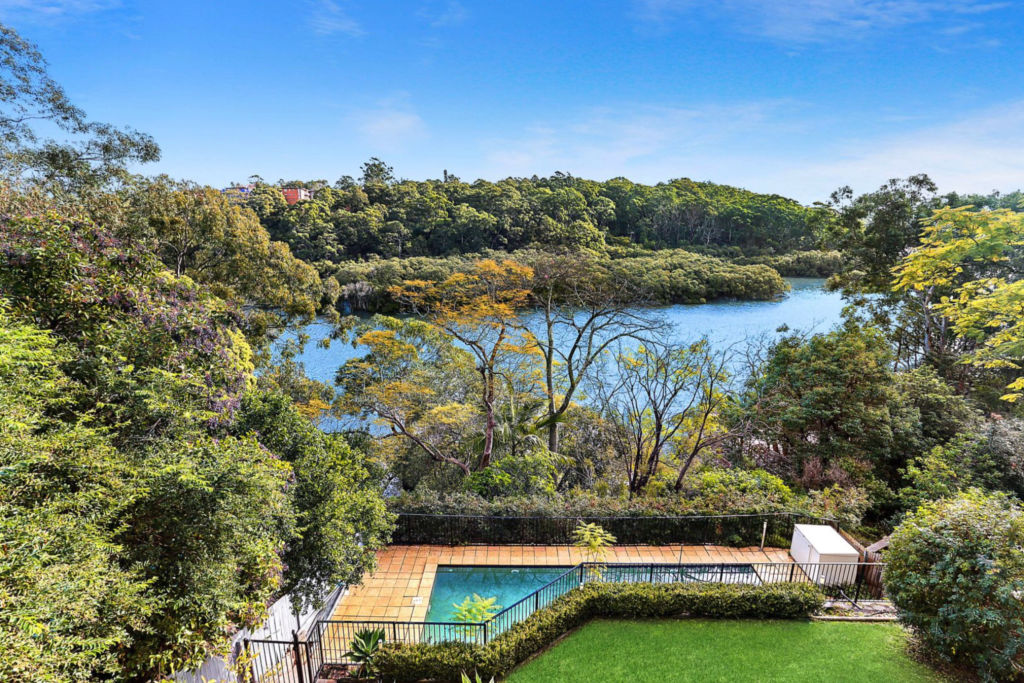347 Burns Bay Road Lane Cove NSW low res