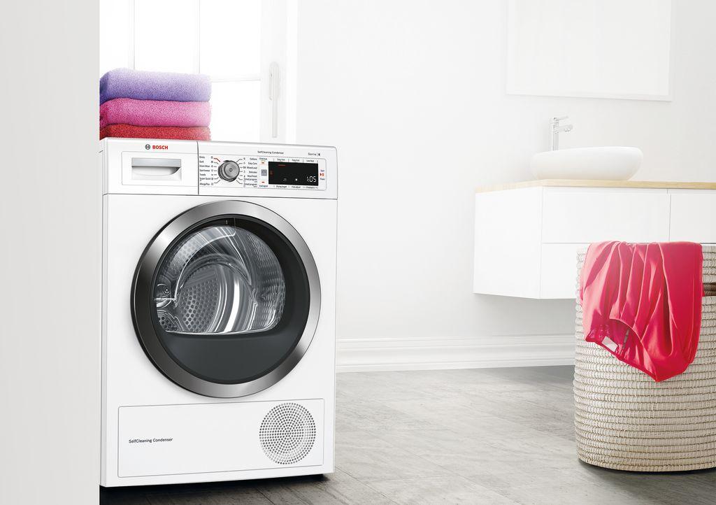 Bosch_Self_cleaning_Dryer_mkraz3