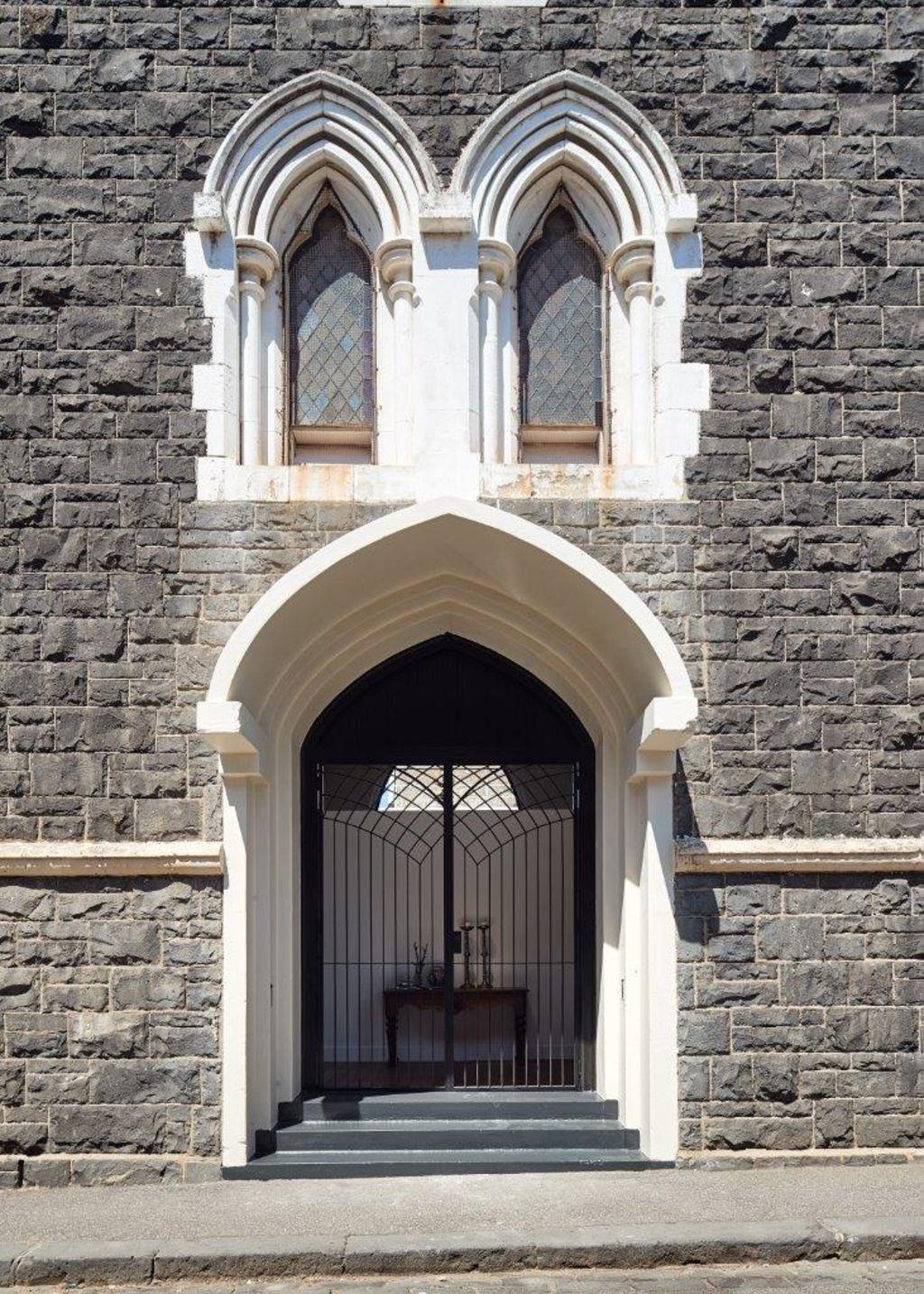 190124_The_Church_1264_liueum