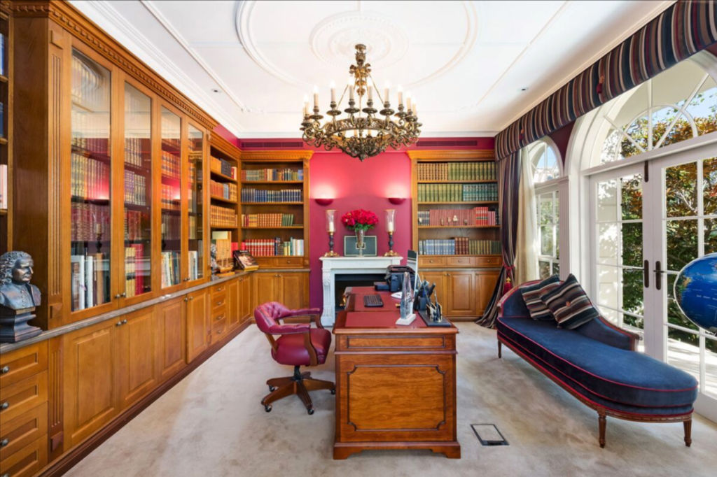 73 Wentworth Road Vaucluse NSW low res