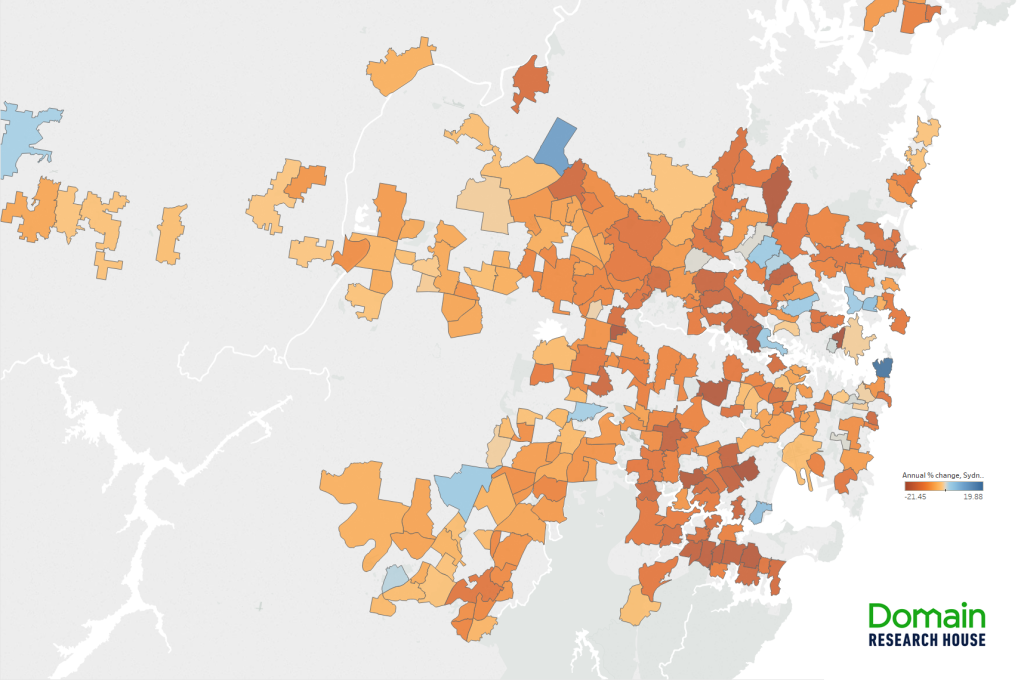 Sydney_suburbs_ZOOMED_house_price_yoy_IMAGE_cropped_pihmcj