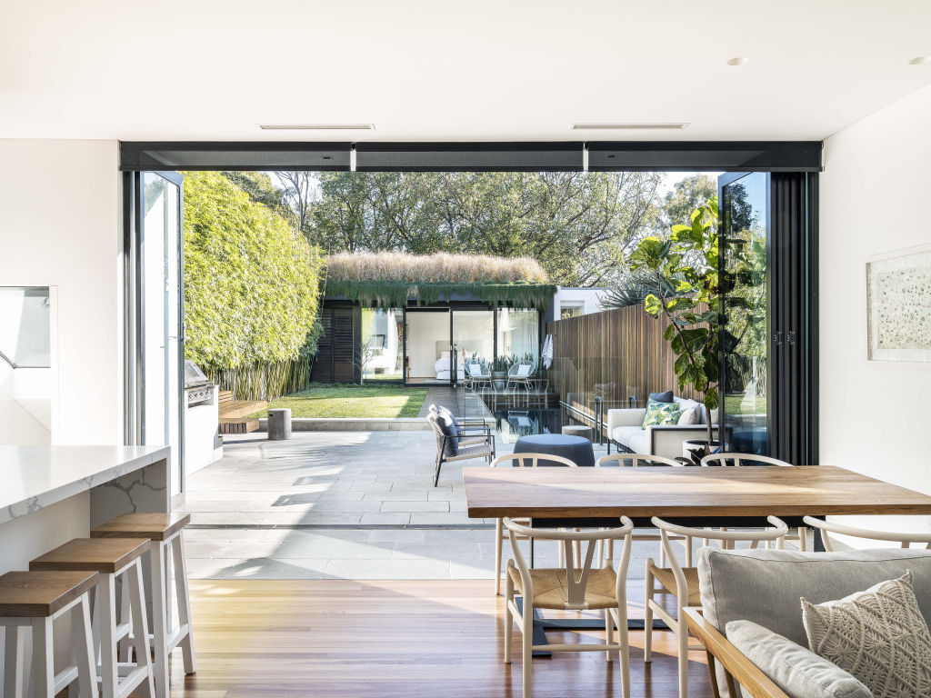 86 Holdsworth Street Woollahra NSW