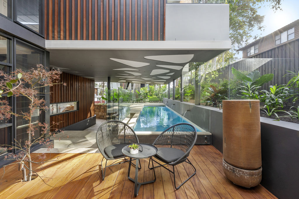 6a Mitala Street Newport NSW
