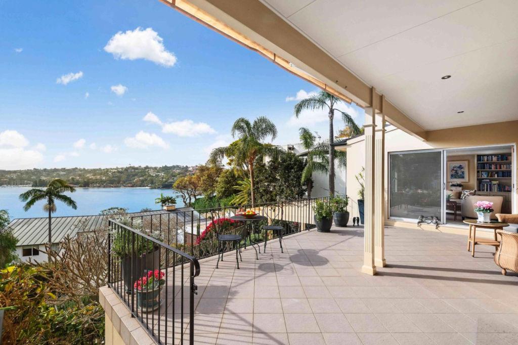30 Hopetoun Avenue, Mosman NSW low res
