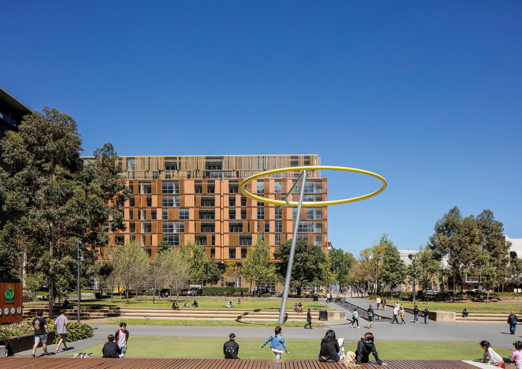 Central_Park_Masterplanned_Community_Chippendale_Green_and_Wonderland_e6b6nk