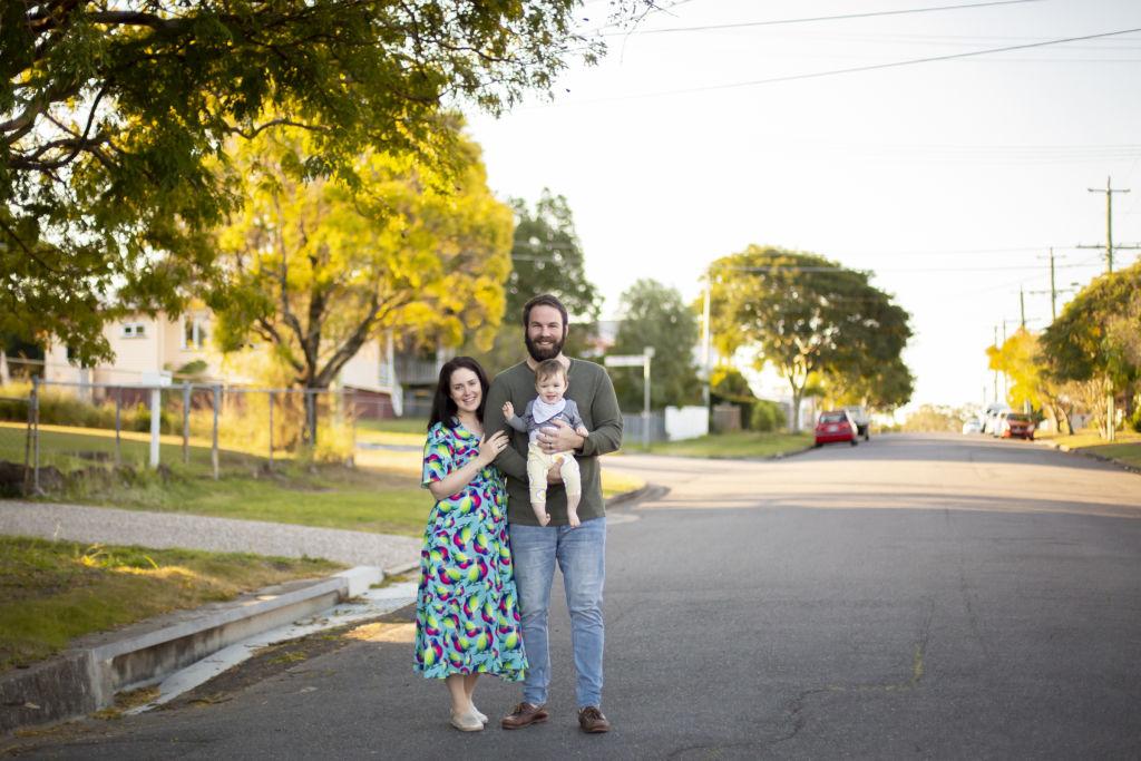 Liveability Carina Heights case study
