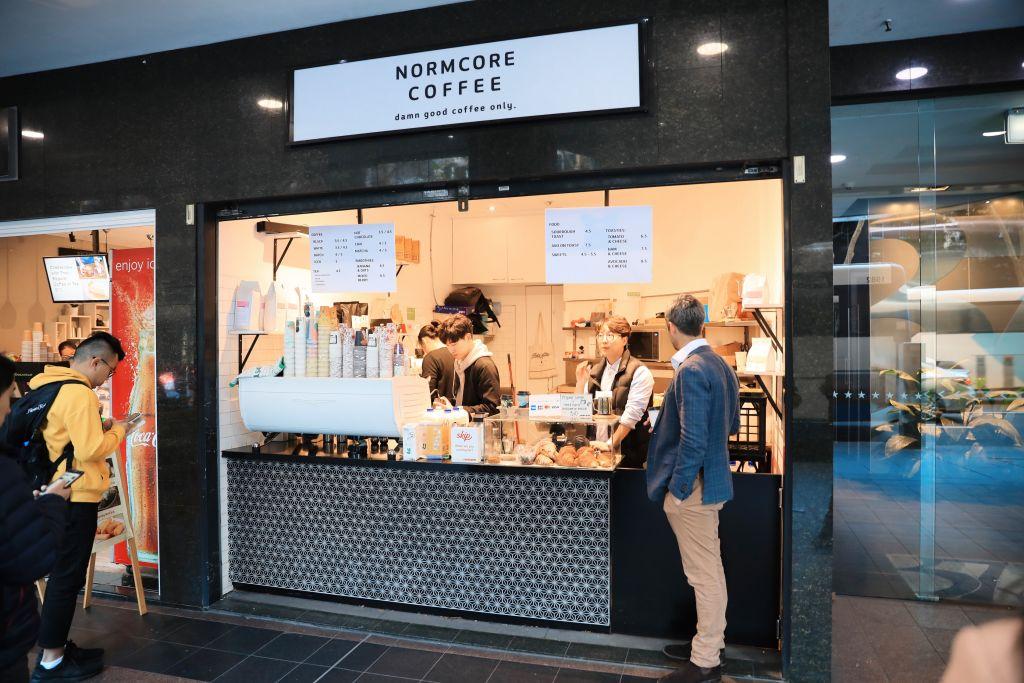 normcore-cafe-sydney-2