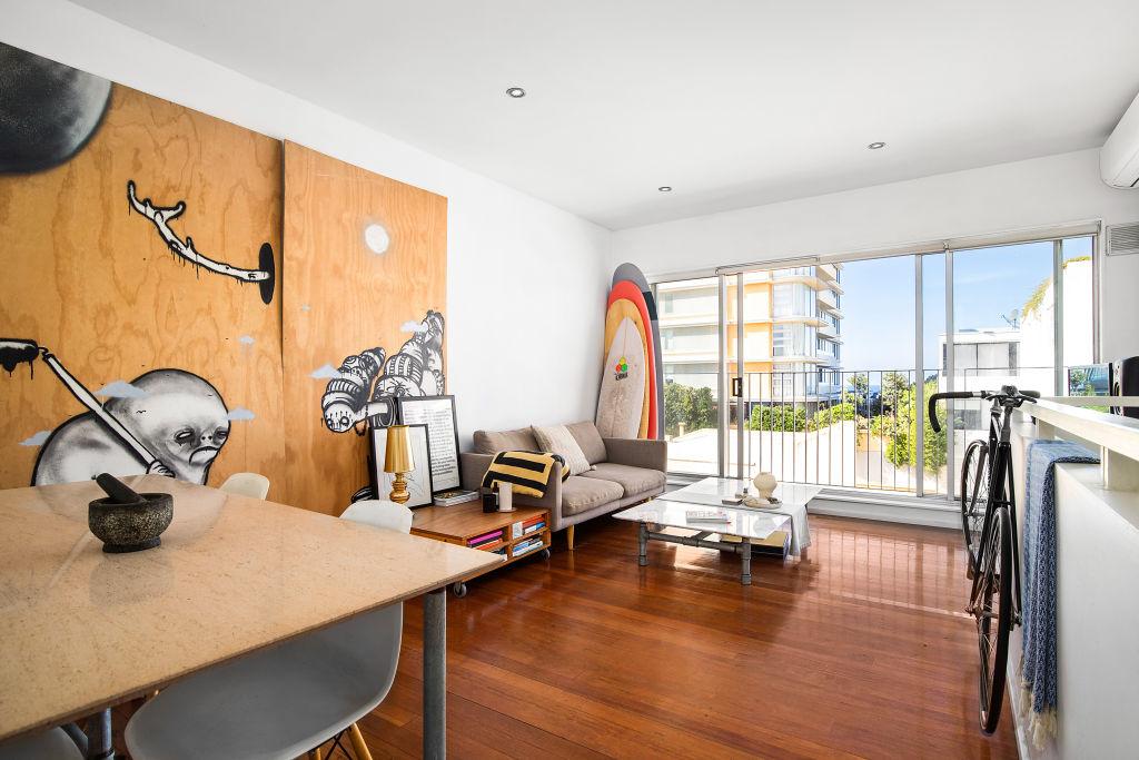 203.79 Gould Street Bondi Beach NSW