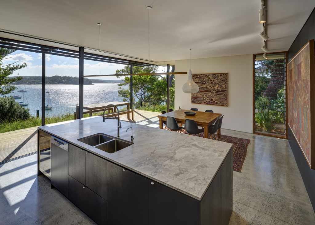 3480-resnew_BundeenaBeachHouse_GroveArchitects_MichaelNicholsonPhotography_08_ml8lcr