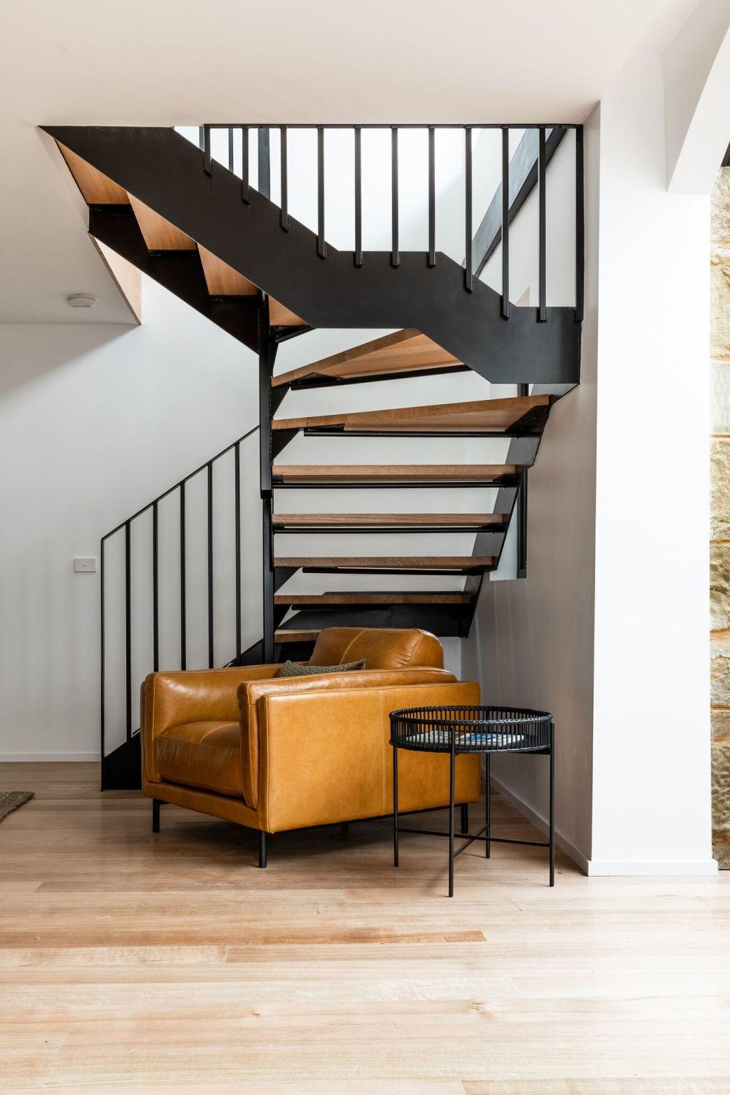 stairway_as_sculpture_pix_Adam_Gibson_lete7a