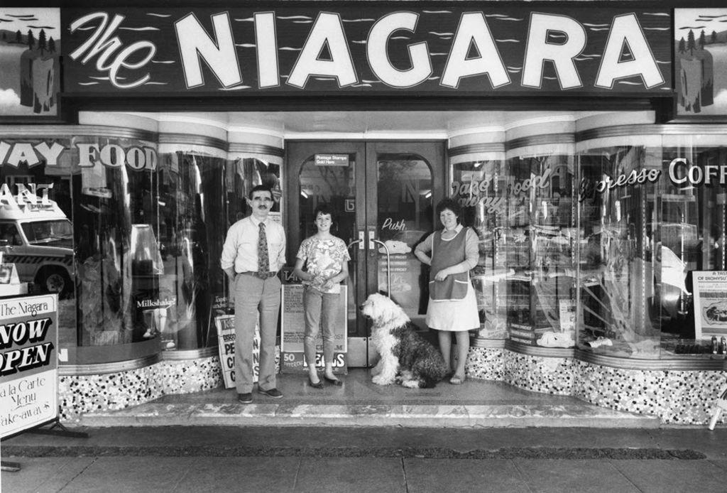 niagaracafe1986