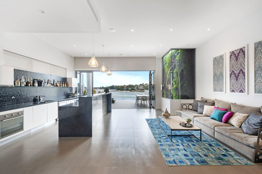 10A Fortescue Street Chiswick NSW low res
