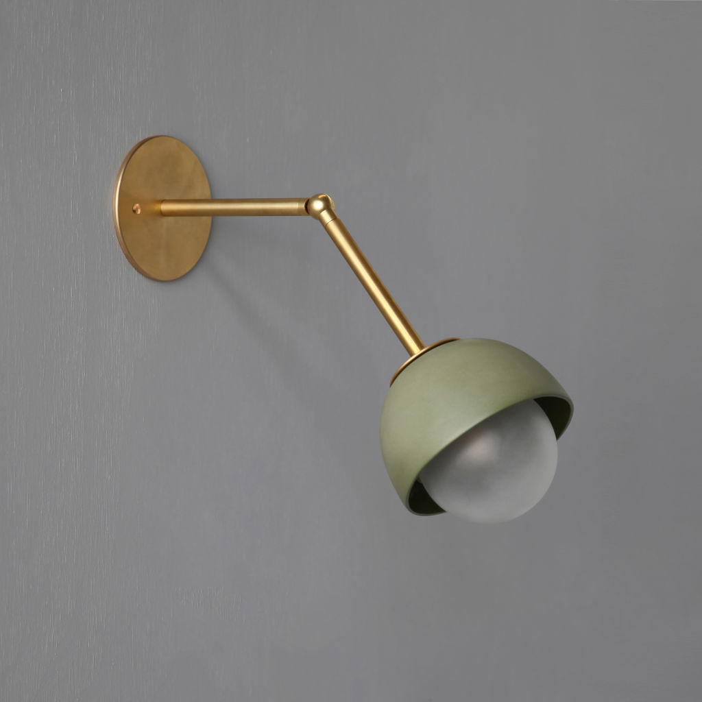 Terra Lighting Range by Marz Designs NOT FOR REUSE