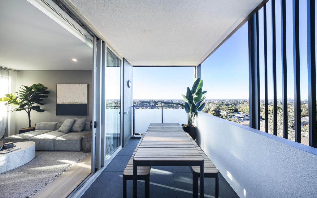 Chelsea Croydon NSW