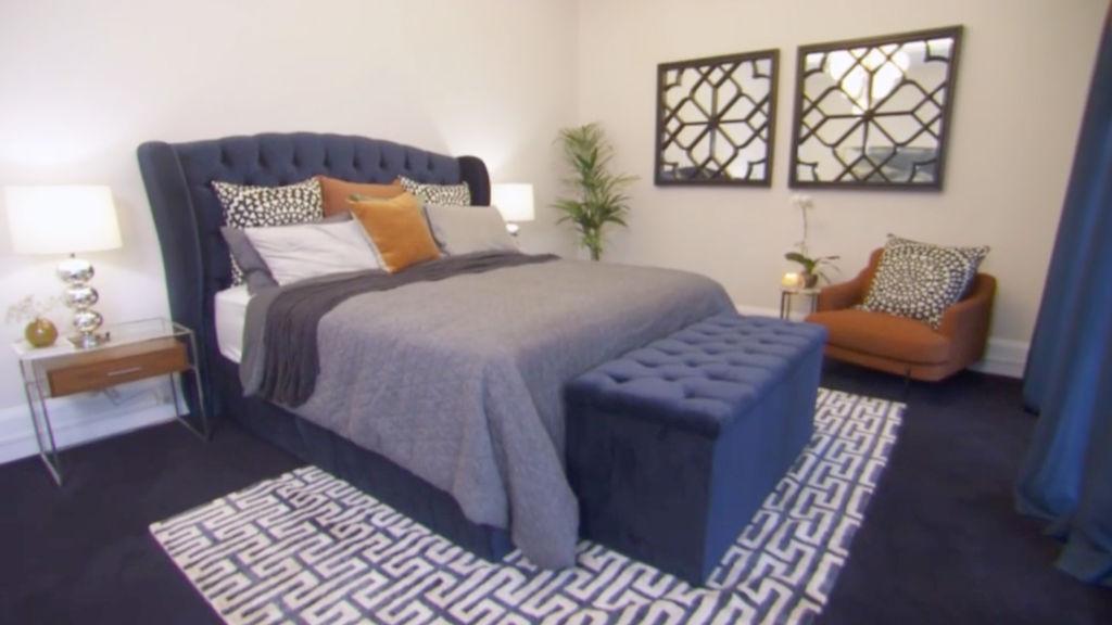 block-mitch-mark-bedroom_e7r29d