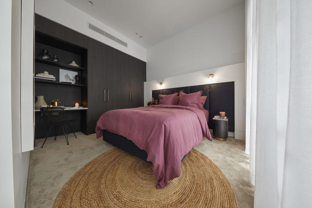 Wk5_Bedroom_Jess_Mel-12_a84yal