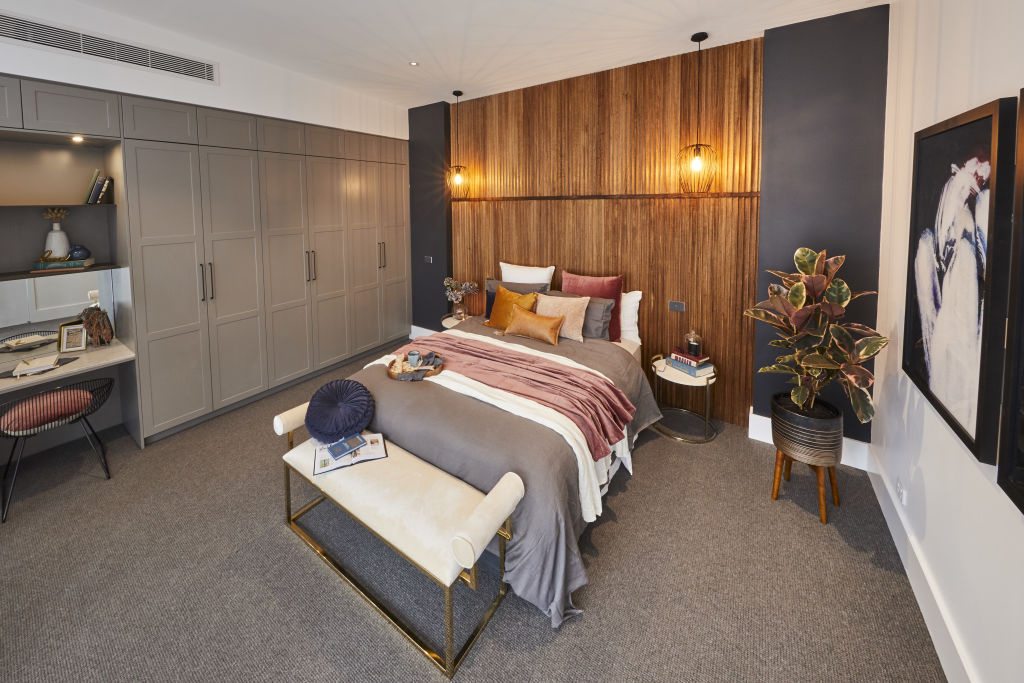 Wk5_Bedroom_Tess_Luke-21_vj3gtj
