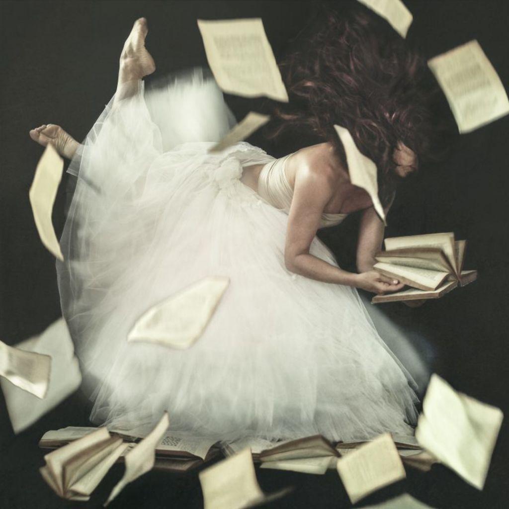 Domain_The_Block_artwork_Imagination-Dreaming_by_KELLIE_NORTH_chosen_by_Elise_and_Matt_ng7mjp