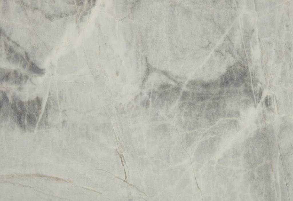 Artedomus Elba 'Honed' stone tiles.