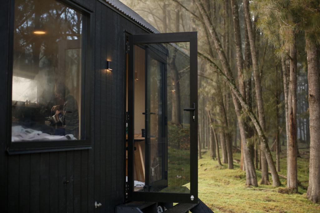 barrington-cabin-fresh-prince5_wamm0t