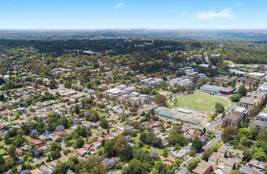 20 Sherbrook Road, Hornsby NSW low res